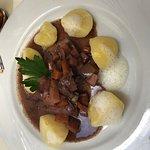 Photo of Restaurant Alvis
