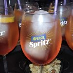 Photo of LO SPRITZ...ONE arroyo de la miel