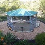 Langeberg Guest Lodge Photo