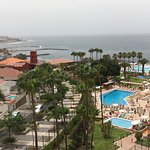 Photo of Iberostar Bouganville Playa