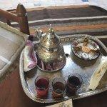 Foto de Les Sources Berberes Riad & Spa