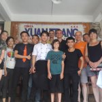 Photo of Xuan Trang Cafeteria