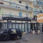 Foto di Hotel Stefan
