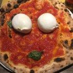 Photo of Pizzeria Fratelli Roselli