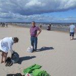 Photo of Jurmala Beach