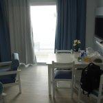 Photo of Liquid Hotel Apartments