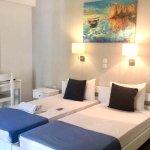 Camara Hotel Foto