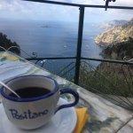 Villa Sofia Bed and Breakfast Foto