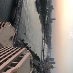 Foto de InterContinental Cairo Semiramis