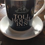 Foto de Toll House Inn