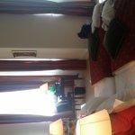 Foto de Hotel Taschenbergpalais Kempinski