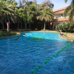 Photo of Sparsa Resort