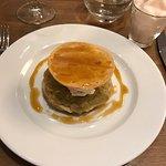 Photo of Restaurant L'Oseille