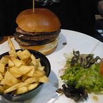 Photo of Royal Burgh Cafe