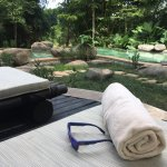 Photo of Four Seasons Tented Camp Golden Triangle