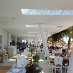 Photo of Anios Beachfront Restaurant