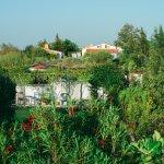 ภาพถ่ายของ Quinta da Fornalha