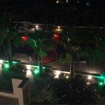 Photo of Castro Hotel Kamari