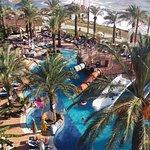 Photo de Long Beach Resort Hotel & Spa