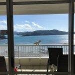Foto de Whitsunday Apartments Hamilton Island