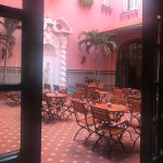 Photo of Hotel Mercure Sevilla Havane