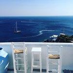 Photo de Hotel Petradi