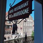 Photo de Duc de Bourgogne