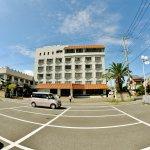 Photo de Hotel Hakuyo