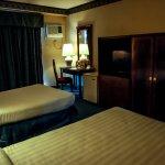 Foto de Days Hotel Tagaytay
