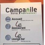 Photo of Campanile Caen Nord