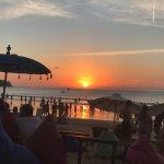 Photo of Jimbaran Bay Beach Residence