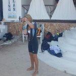 Photo of Divine Diving, Yoga & Dive Center