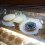 Photo of Meiji Palace Cake Shop