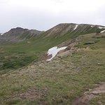 Foto de Independence Pass