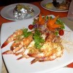 Photo of Invito Al Cibo Italian & Thai Restaurant