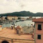 Photo of B&B Porta del Mare