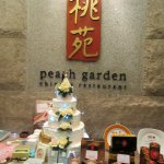 Peach Garden Restaurant