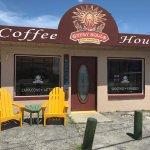 Gypsy Souls Coffeehouse