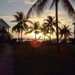 Carimar Beach Club Resmi