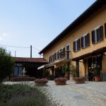 Billede af Villa Vigneto