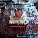 My Happy Birthday Cake ;)