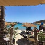 Photo of Spiaggia di Tuerredda