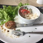 Billede af Ebsens Hotel Restaurant
