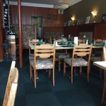Photo of Ebsens Hotel Restaurant