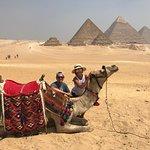 Foto de ' Egypt Tailor Made Day Tours