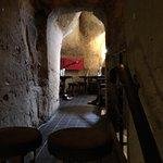 Foto de Ye Olde Trip to Jerusalem