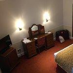 Zdjęcie Best Western Plus Old Tollgate Hotel