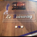 Photo of Le Fairway