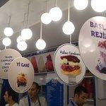 Photo of Bitez Dondurmacisi