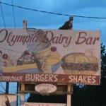Foto Olympia Dairy Bar